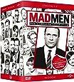 Mad Men: Stagione 1-7 (Cofanetto 28 DVD)