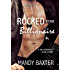 Rocked by the Billionaire: A Billionaire's Club Story (The Billionaire's Club: Texas Book 3)
