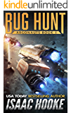Bug Hunt (Argonauts Book 1) (English Edition)