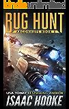 Bug Hunt (Argonauts Book 1)
