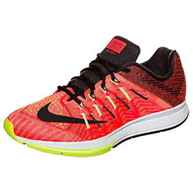 Amazon: Customer reviews: Nike Golf Air Zoom 90 IT Shoes