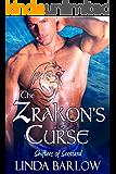 The Zrakon's Curse: Shifters of Scotland
