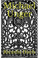 Michael Unger (German Edition) Kindle Edition