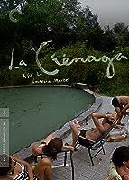 La Cienega (English Subtitled)