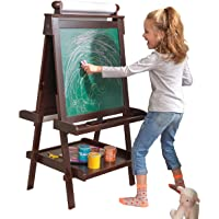 Amazon Ca Best Sellers The Most Popular Items In Kids Easels