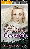 Rising Covenant (Living Covenant Trilogy Book 1)