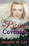 Rising Covenant (Living Covenant Trilogy Book 1)