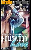 Hollywood Love 1: Ein Stuntman zum Verlieben (German Edition)