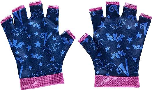 Vampirina Spooktastic Spookylele with Gloves 78085