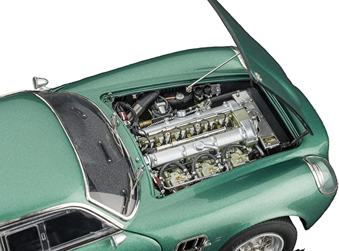 CMC-Classic Model Cars M-132 product image 2