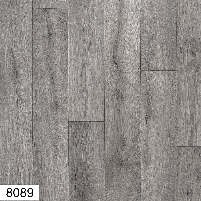 Grey Wood Effect Vinyl Floor Tiles Review Carpet Co