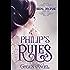 Philip's Rules (Bridal Discipline Book 1)