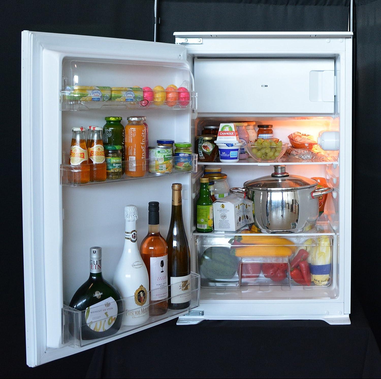Einbau-Kühlschränke online kaufen | Amazon.de | {Einbaukühlschränke 67}