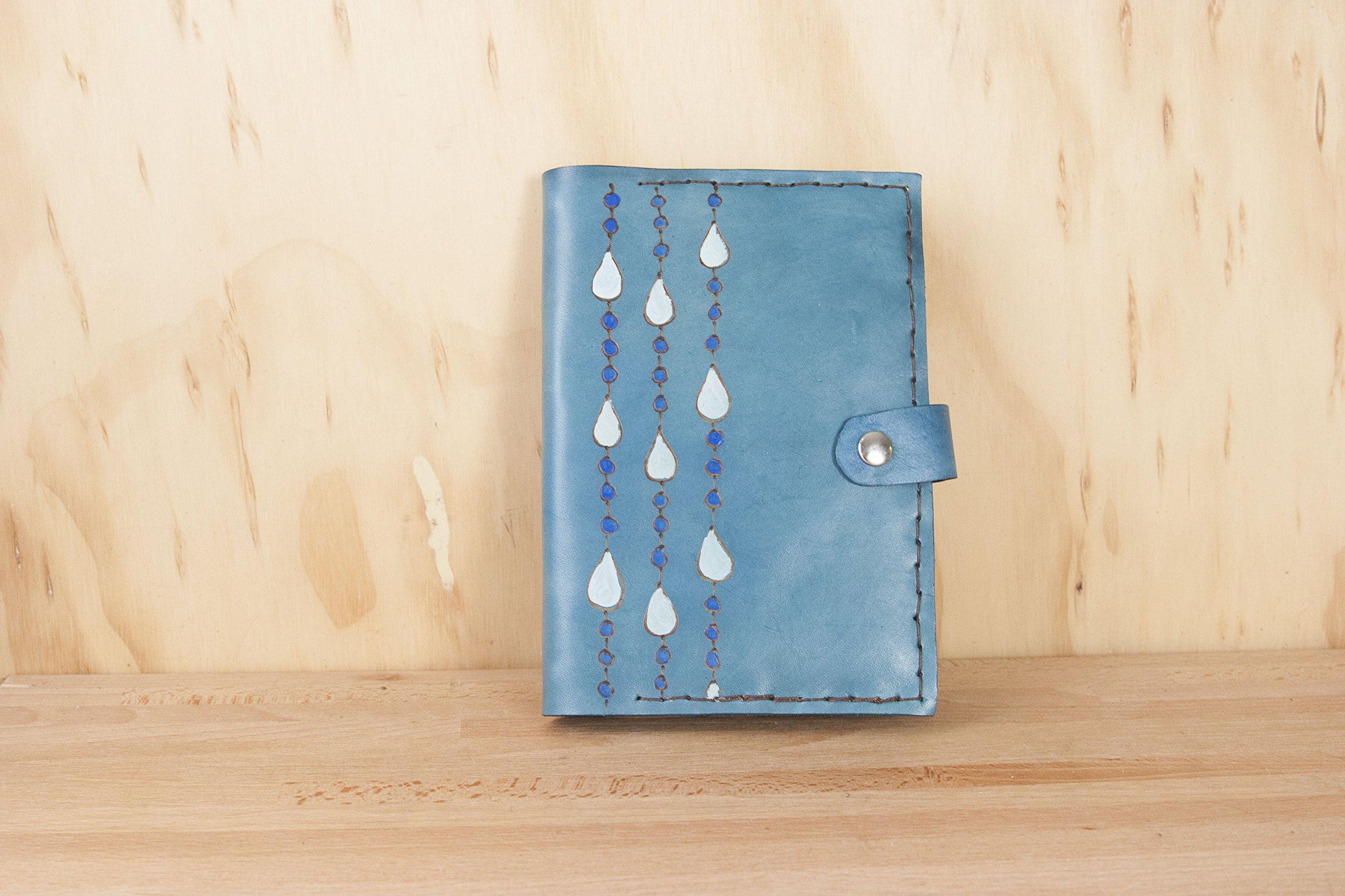 Rain Photo Album