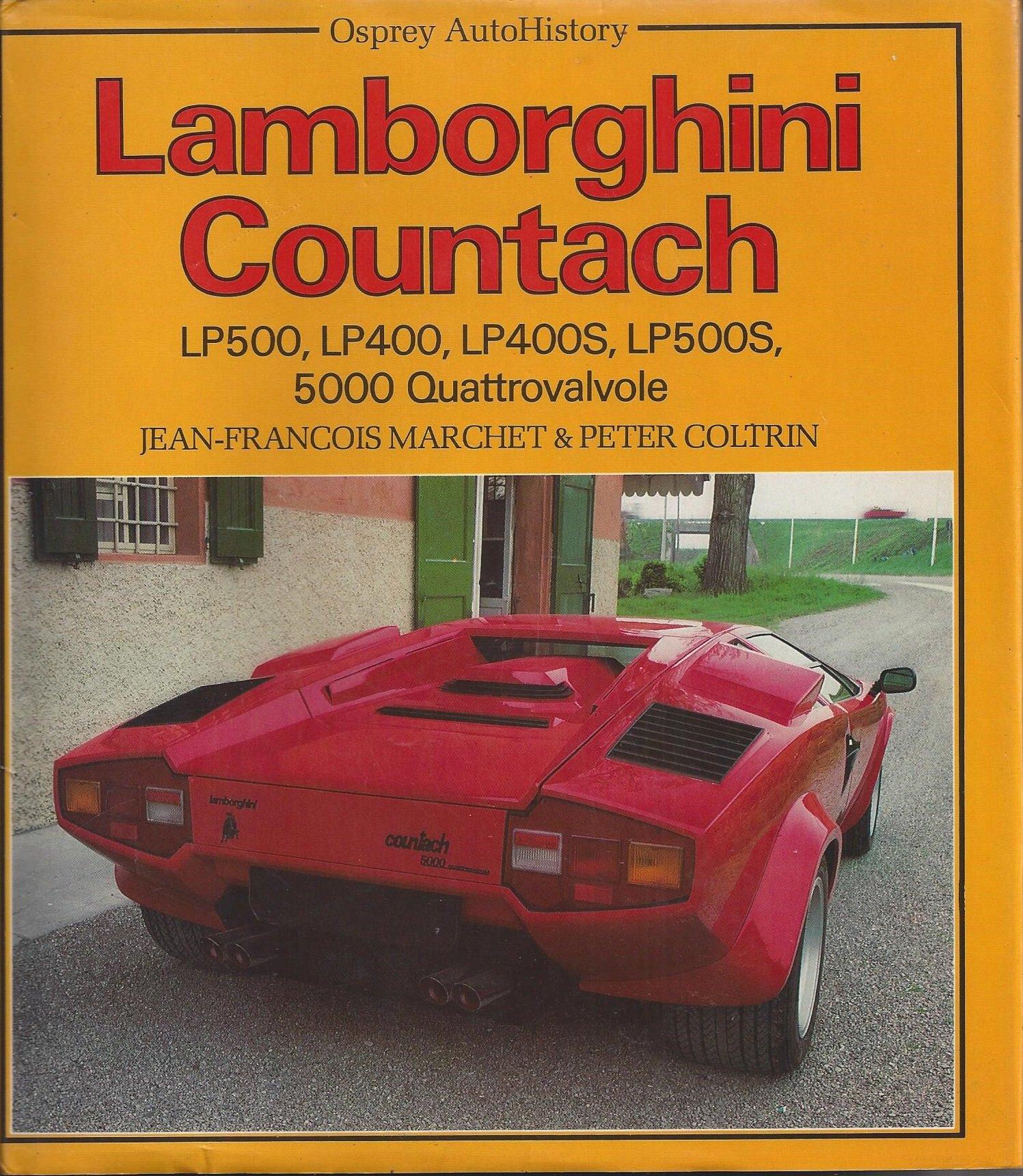 91iFYhijf9L Extraordinary Lamborghini Countach 5000 Quattrovalvole Specs Cars Trend