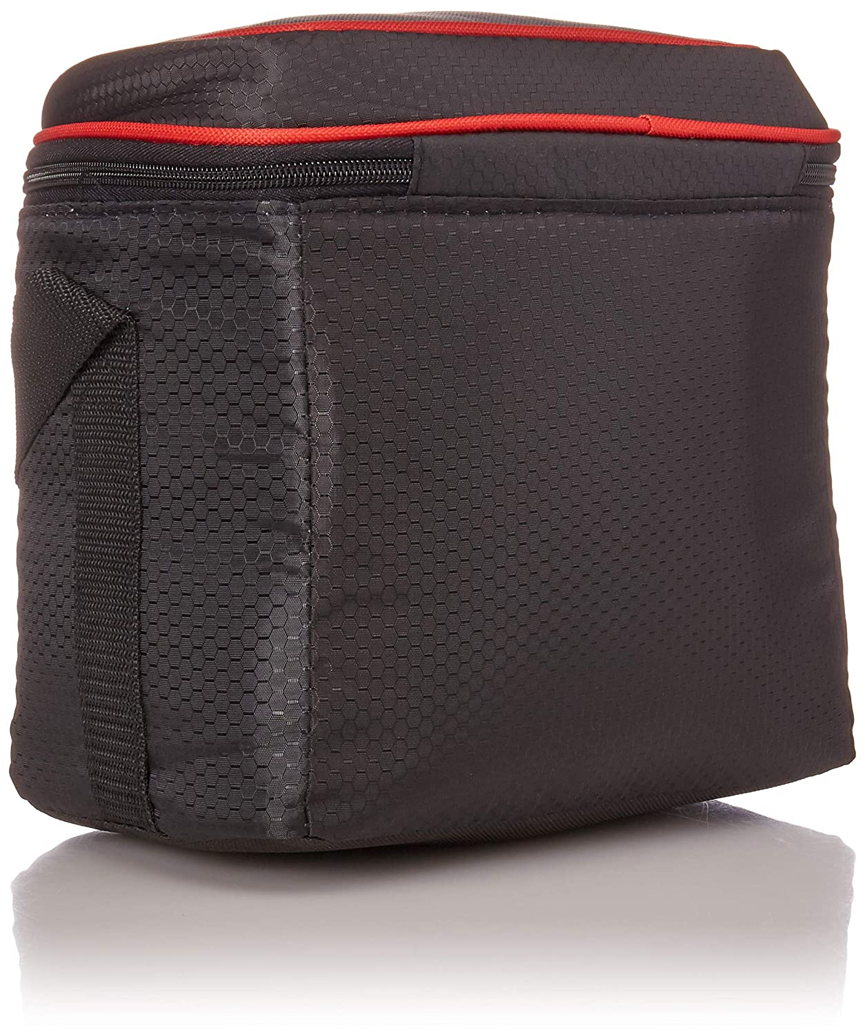 Coleman Soft Cooler Bag Keeps Ice Up to 24 Hours 9-Can Insulated Lunch Cooler with Adjustable Shoulder Straps Great for Picnics, BBQs, Camping, Tailgating Outdoor Activities
