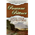 Into the Wilderness: The Long Hunters (Westerward America! Book 1)