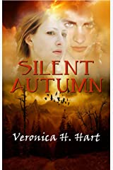 Silent Autumn Kindle Edition