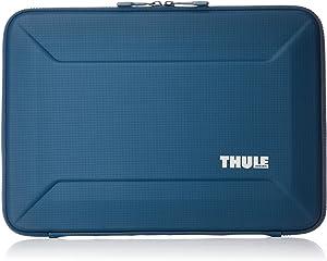 Thule Gauntlet 4 15