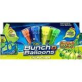 Bunch O Balloons Water Balloons - ZURU Launcher Value Pack