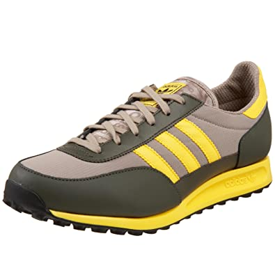 adidas originals trx trainers