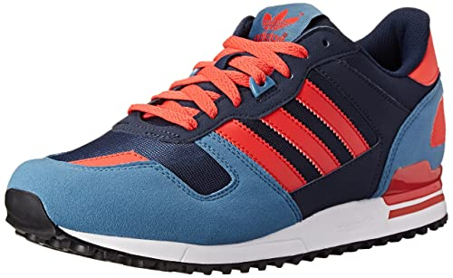 a8092d021 Adidas Originals Men s ZX 700 Fashion Sneaker