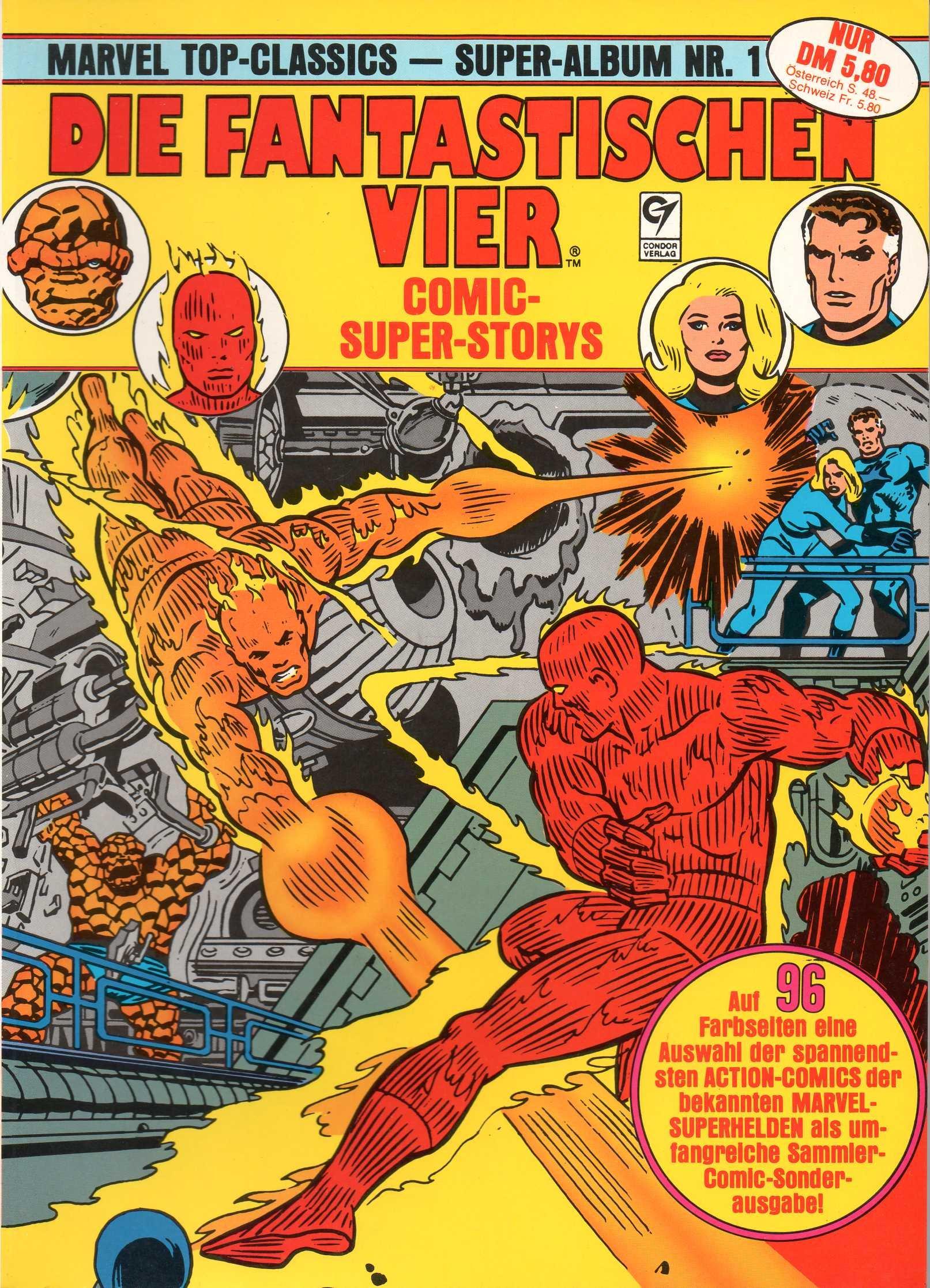 Nett Superhelden Farbseite Zeitgenössisch - Druckbare Malvorlagen ...