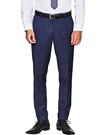 af05f4c5e46 ESPRIT Men s Suit Trousers. pricefrom £41.45