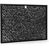 Genuine Rabbit Air BioGS AC Charcoal Filter (SPA-421A and SPA-582A)