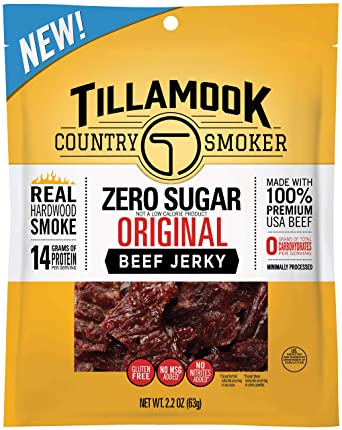 tillamook beef jerky coupon code