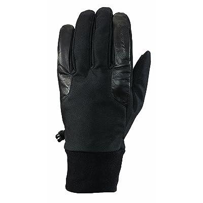Seirus Innovation 1484 Mens Windstopper Blizzard Gore-Tex Gloves