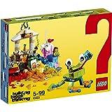 LEGO Classic World Fun 10403 Playset Toy