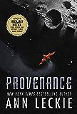 Provenance (English Edition)