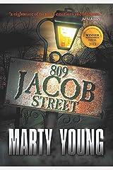 809 Jacob Street Kindle Edition