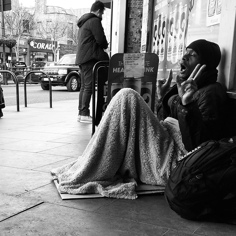 Amazon com london photography black and white photography notting