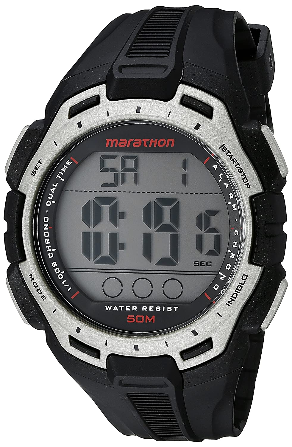 Timex best sports watches for men in India