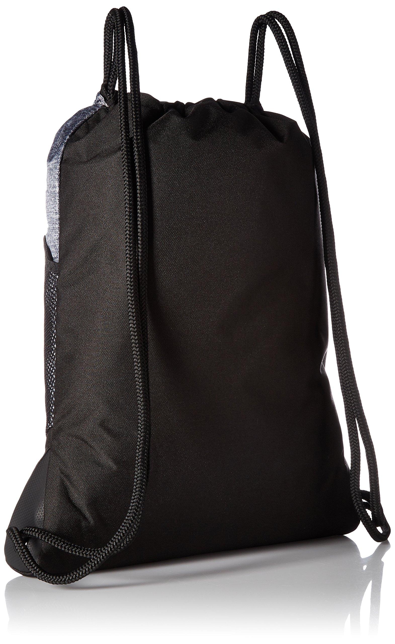 adidas Alliance II Sackpack by adidas (Image #2)