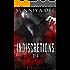 Indiscretions of a God