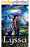 The Stone Sisters: Lyssa (The Stones Sisters Book 1)