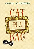Cat in a Bag: A Booster Club Caper (Booster Club Capers Book 2)