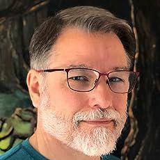 Gerald R. Stanek