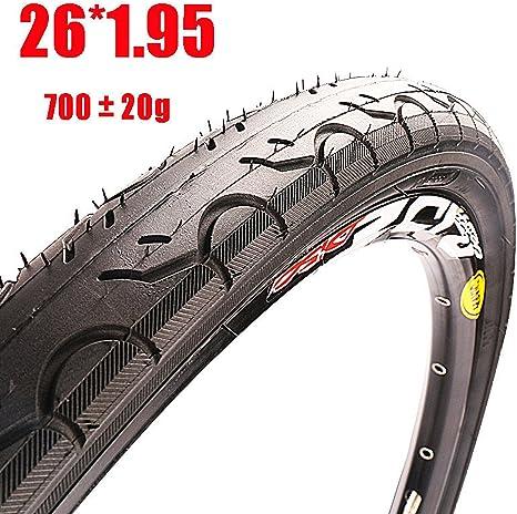 Shoptourismkit Neumático para Bicicleta 20 26 261.95 BMX MTB ...