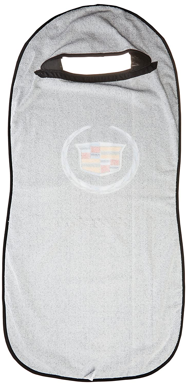 Seat Armour SA100CADT Tan Cadillac Seat Cover