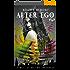Alter Ego: Au-delà des apparences (Tome 1)