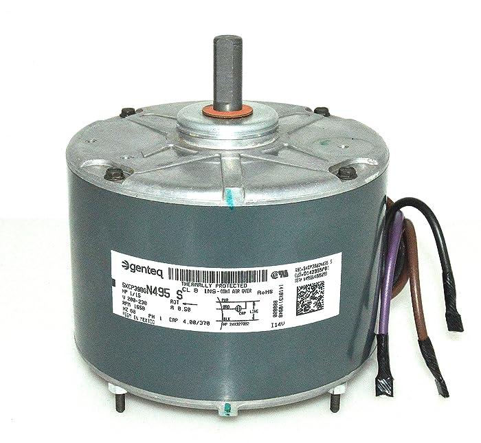 Top 10 Batterie For Hp Pavilion 15Ac143dx