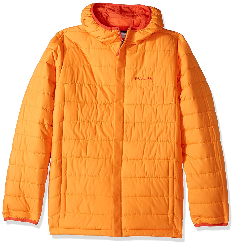 Columbia pwder Lite PFR–Giacca Bambini, Bambino, Pwder Lite PFR Columbia Sportswear Company 1511602