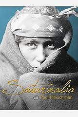 Saturnalia Kindle Edition