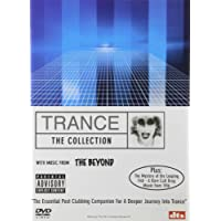 Trance the Collection