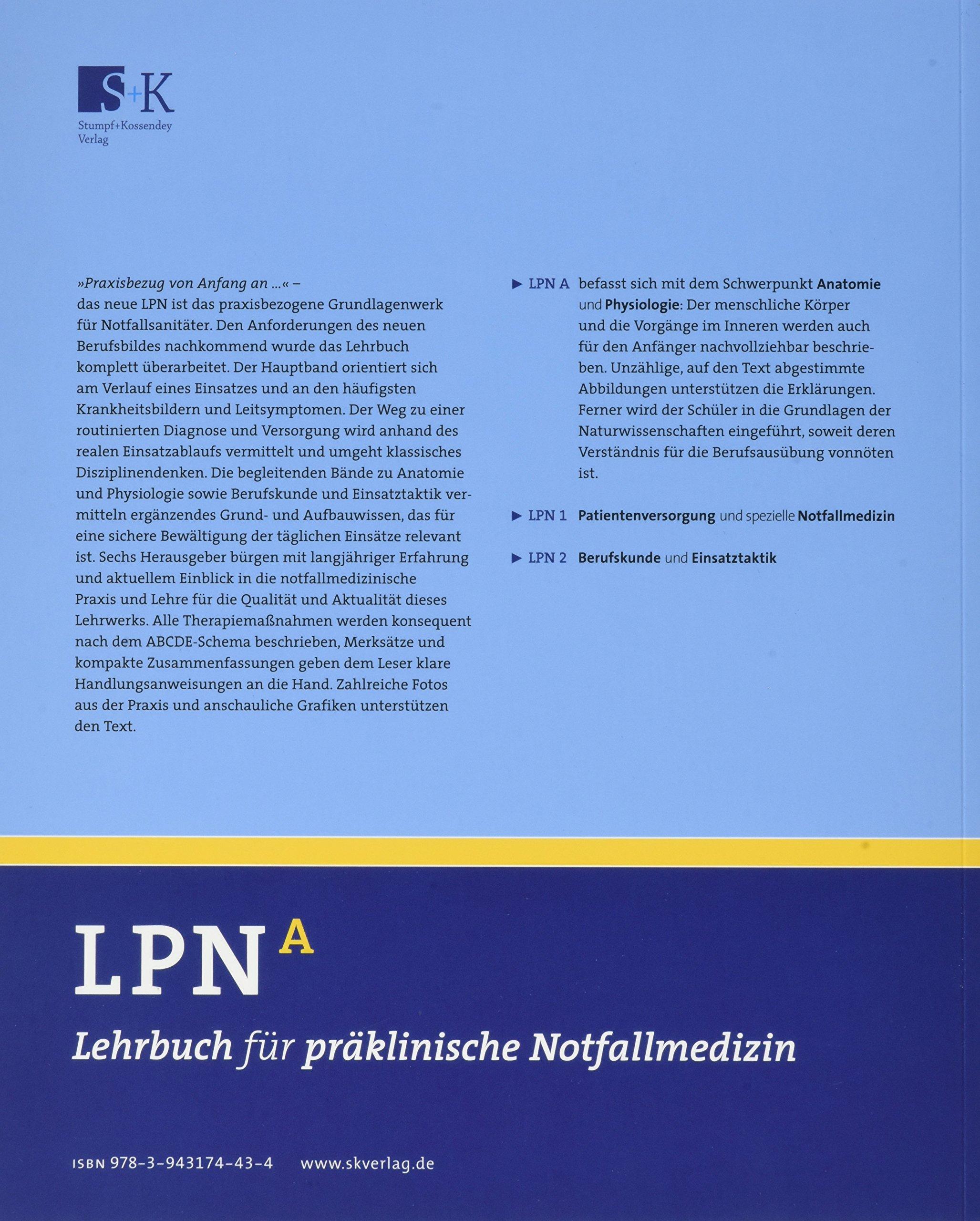Großzügig Grundlagen Der Menschlichen Anatomie Und Physiologie ...
