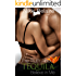 Truth About Tequila: Believe in Me: A Bad Boy Mobster Bodyguard Romance (Surviving Absolution Book 4)